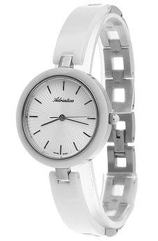 Часы Adriatica 3411.C113Q
