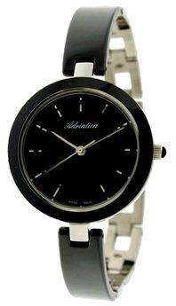 Часы Adriatica 3411.E114Q