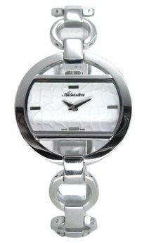 Часы Adriatica 3520.5113Q
