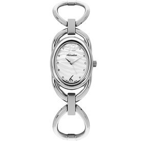 Часы Adriatica 3638.5173Q