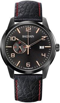 Часы Balmain B1487.32.64
