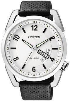 Часы Citizen AW0010-01A