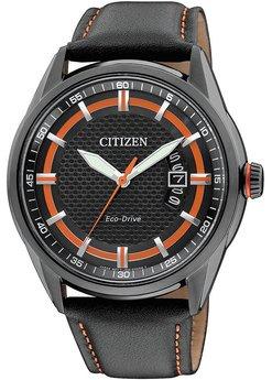 Часы Citizen AW1184-13E