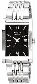 Часы Citizen BH1370-51E