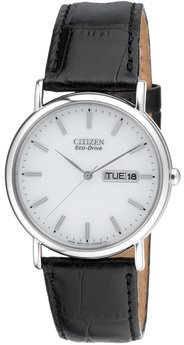 Часы Citizen BM8241-01A