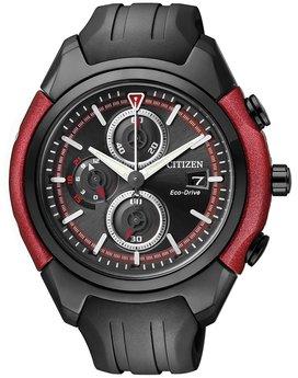 Часы Citizen CA0287-05E