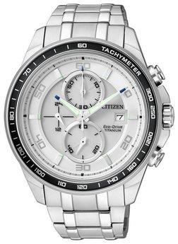 Часы Citizen CA0340-55A