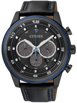Часы Citizen CA4036-03E