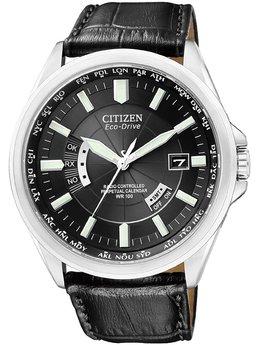 Часы Citizen CB0010-02E
