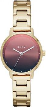 8098a1541068 NY2737. Женские часы DKNY NY2737 в Киеве. Купить часы DK NY2737 в ...