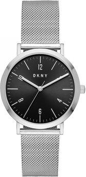 NY2741. Женские часы DKNY NY2741 в Киеве. Купить часы DK NY2741 в ... 1f8e377ebde
