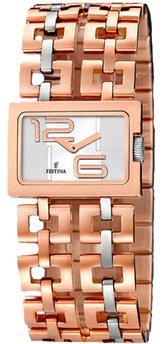 Часы Festina F16321/1