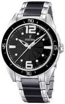Часы Festina F16395/2