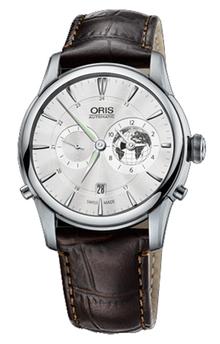 Часы Oris 690.7690.4081LS