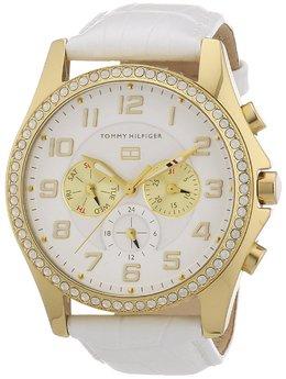 Часы Tommy Hilfiger 1781280