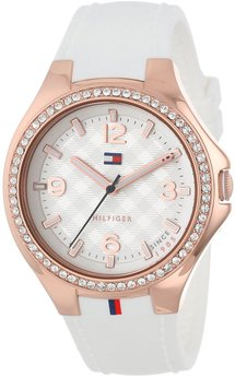 Часы Tommy Hilfiger 1781374