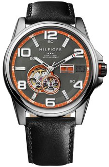 Часы Tommy Hilfiger 1790907