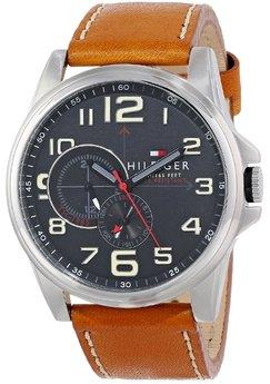 Часы Tommy Hilfiger 1791004