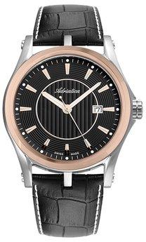 Часы Adriatica 1094.R216Q