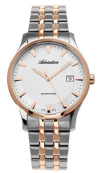 Часы Adriatica 1258.R113Q