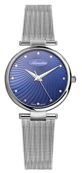 Часы Adriatica 3689.5145Q