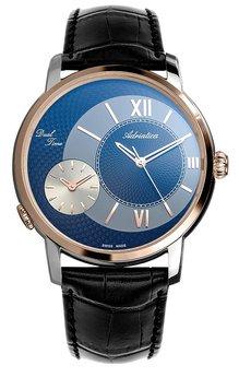 Часы Adriatica 8146.R265Q