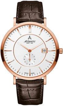 Часы Atlantic 61352.44.21