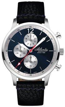 Часы Atlantic 68450.41.52