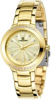 Часы Daniel Klein DK10974-2