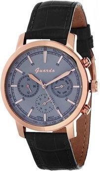 Часы Guardo S01035 RgGrGr