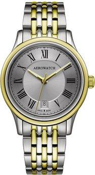 Часы Aerowatch 24962 BI01M