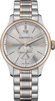 Часы Aerowatch 41985 BI02M