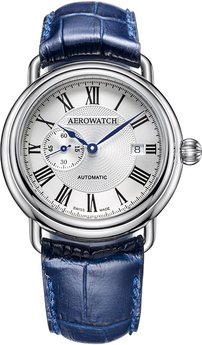 Часы Aerowatch 76983 AA01