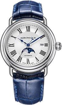 Часы Aerowatch 77983 AA01
