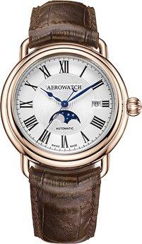 Часы Aerowatch 77983 RO01