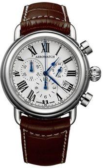 Часы Aerowatch 83939 AA07