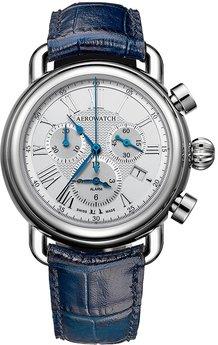 Часы Aerowatch 85939 AA09