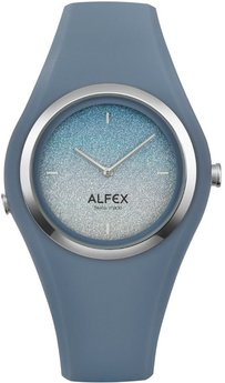 Часы Alfex 5751/2190