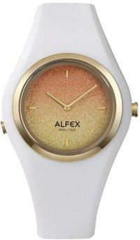 Часы Alfex 5751/2191