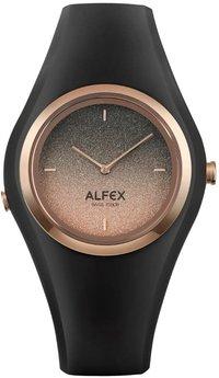 Часы Alfex 5751/2192