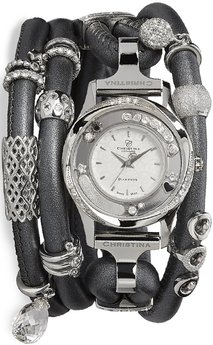 Часы Christina 300SWBL Nigthlife