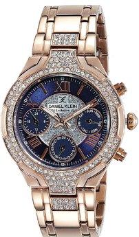 Часы Daniel Klein DK11195-5