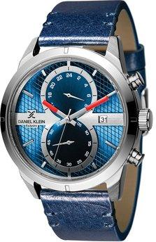 Часы Daniel Klein DK11360-2