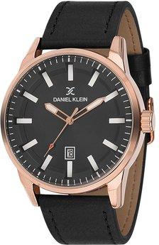 Часы Daniel Klein DK11652-3