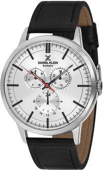 Часы Daniel Klein DK11667-1