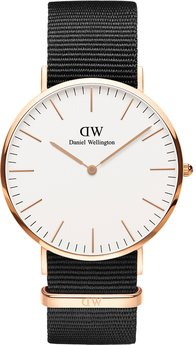Часы Daniel Wellington DW00100257