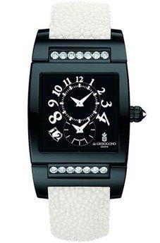 какие купить наручные часы женские