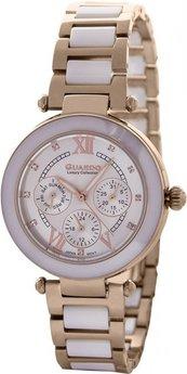 Часы Guardo S01849(m) RgW