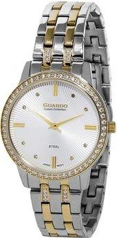 Часы Guardo S01871(m) GsW
