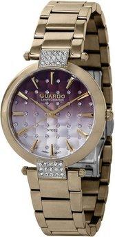 Часы Guardo S02040(m) GBr